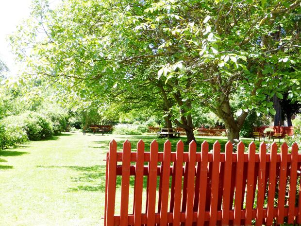 vadstena-park